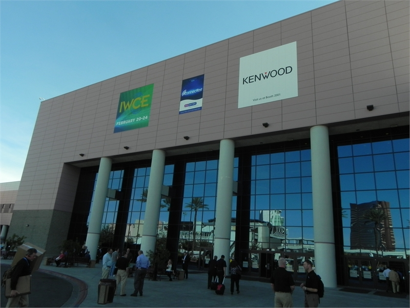 01-IWCE2012-Las-Vegas-Convention-center