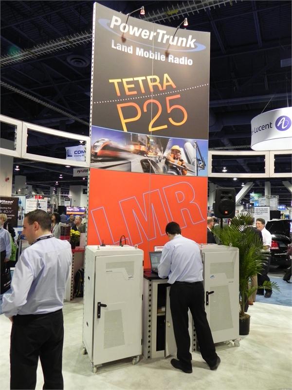 07-Powertrunk-P24-TETRA-Las-Vegas
