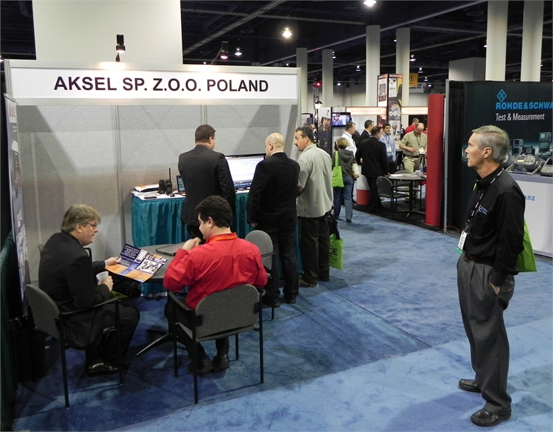 10-Aksel-Consel-na-IWCE-2012