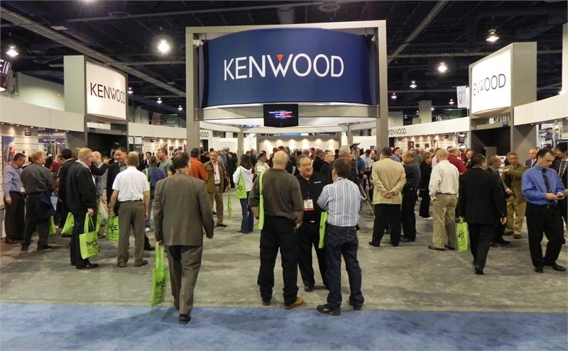 16-Kenwood