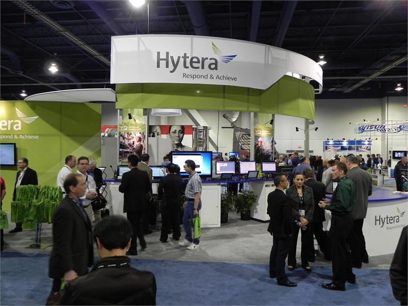 18-Hytera-stoisko-IWCE2012