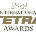 Ogłoszono nominacje do nagród TETRA 2012