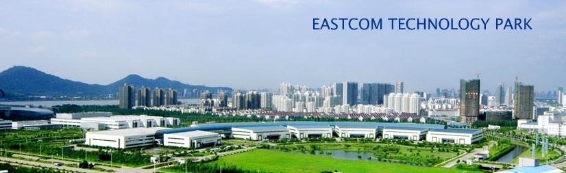Chinese-Eastcom-Technology-park.jpg