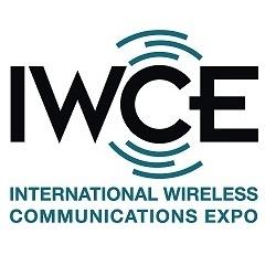 IWCE-logo.jpg