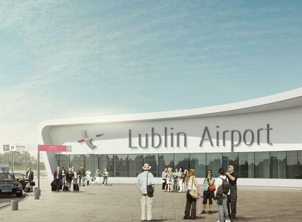 Lublin-lotnisko-wyglad-terminala-pasazerskiego-small.jpg