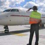 Międzynarodowy port lotniczy Billund wybrał system TETRA