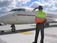 Marshal-awaits-ok-Billund-International-Airport-small.jpg
