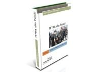 Raport-TETRA-dla-Polski-ksiazka-small.jpg