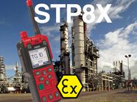 Sepura-STP8X-TETRA-atex.png