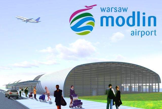 Terminal-pasazerski-lotnisko-w-Modlinie-small.jpg
