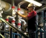 Vattenfall Niemcy - studium przypadku wdrożenia sieci TETRA