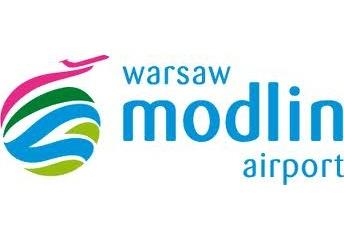 Warsaw-Modlin-Airport-logo-lotniska