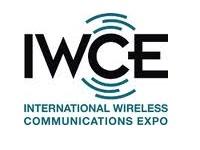 iwce-2012-logo.jpg