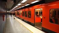 metro-w-helsinkach-wido-na-stacje-small.jpg