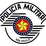 Brazylijska policja testuje LTE 700 MHz