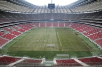 stadion-narodowy-murawa-pilkarska-small.jpg