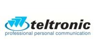 teltronic-logo
