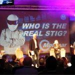 Relacja z Motorola Executive Partner Conference 2012 w Dublinie