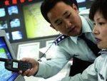 Firma Cassidian podpisała nową umowę serwisową z operatorem sieci TETRA w Pekinie