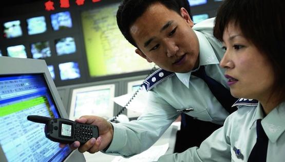 Cassidian-BeijingTetra-network-small.jpg