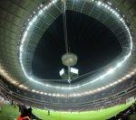 Nie będzie systemu łączności na Euro 2012