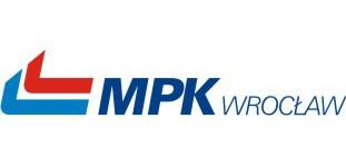 MPK Wrocław logo