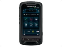 Motorola-LEX700-LTE-small.jpg