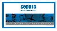 Sepura-celebrating-decade-of-sucess-square-small.jpg