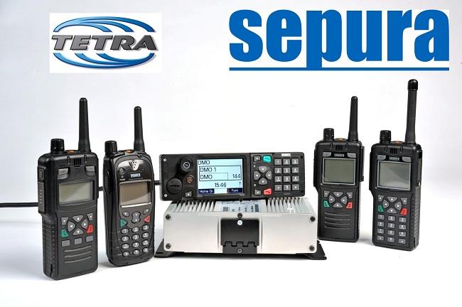 Sepura-radios-mid.jpg