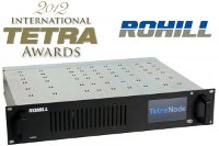 TETRA-Awards-R-8070-Rohill-tetranode-small.jpg