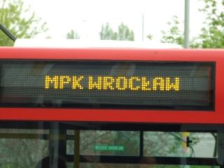 mpk-wroclaw-autobus.jpg