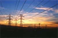 siec-energetyczna-smart-grid-small.jpg