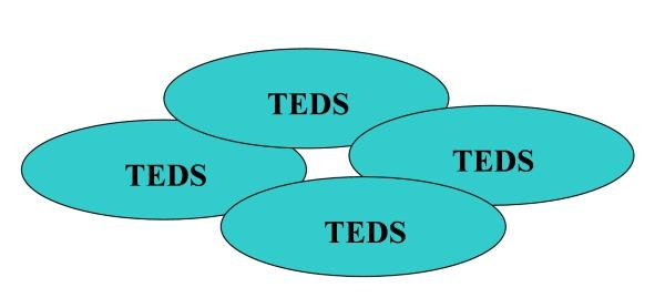 smart-grid-lacznosc-transmisja-danych-teds-mid.jpg