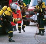 Systemy i technologie wspierające organizację akcji ratunkowych