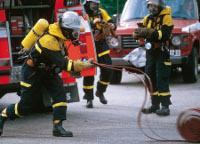 Akcja-ratunkowa-strazy-pozarnej-small.jpg