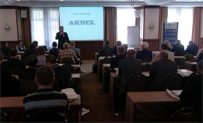 Aksel-na-konferencji-Systemy-do-zarzadzania-kryzysowego-Wroclaw-2012.jpg