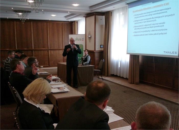 Andrzej-Glowiak-Thales-Polska-konferencja-Wroclaw-2012.jpg