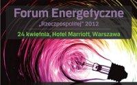 Forum-Energetyczne-Rzeczpospolitej-2012-plakat-small.jpg