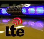 TETRA i LTE- to co najlepsze z obydwu światów
