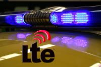 LTE-dla-sluzb-bezpieczenstwa-publicznego-small.jpg