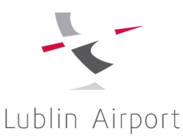 Siedem ofert w przetargu na łączność TETRA na lotnisku w Lublinie