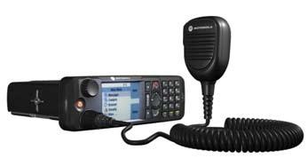 Motorola-TETRA-MTM5400-Tauron-GZE.jpg
