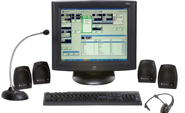 Motorola-TETRA-konsola-dyspozytorska-IP-MCC-7500.jpg