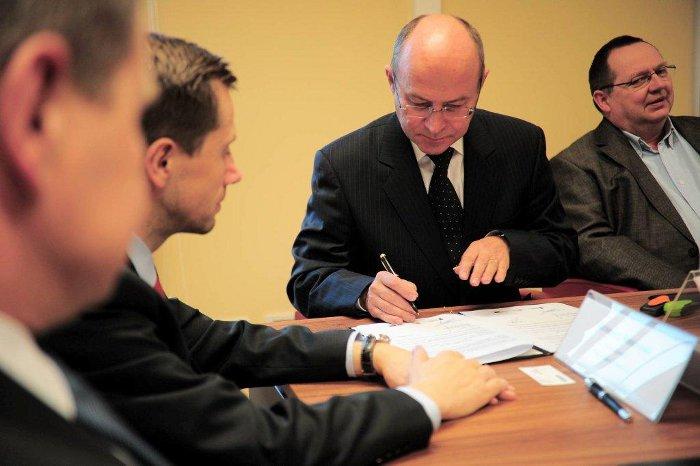 Prezes-Grzegorz-Muszynski-Stanisław-Slowik-Aksel-small.jpg