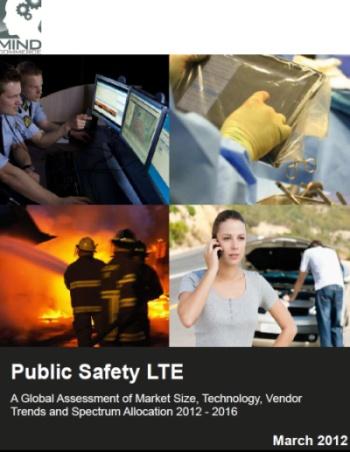 Public-Safety-LTE-Raport-MindCommerce.jpg