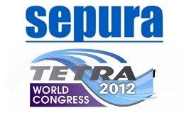 Sepura-Swiatowy-Kongres-TETRA-Dubai-2012.jpg