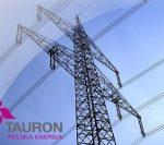 Cyfrowy system łączności radiowej w Tauron Dystrybucja