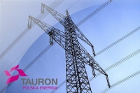 Tauron-polska-energia-small.jpg