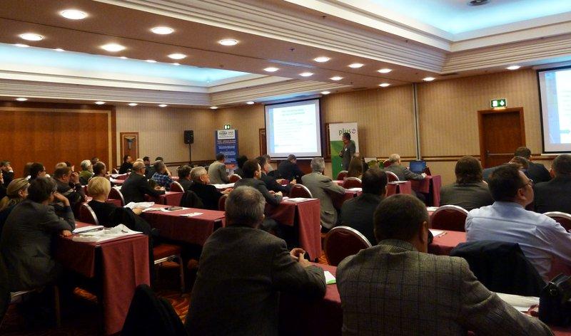 konferencja-zarzadzanie-kryzysowe-gigacon-2012.jpg
