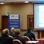 Relacja z konferencji Zarządzanie kryzysowe i ratownictwo GigaCon 2012